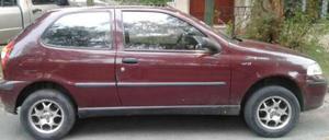 Fiat Palio S 1.3 MPi 3P usado  kms
