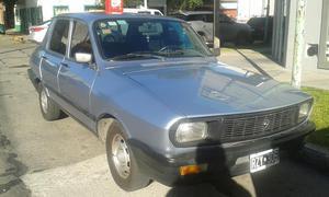 Renault 12 Mod. 93