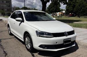 Volkswagen Vento 2.0 TDI Advance usado  kms