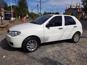 Fiat Palio  C/gnc Unico