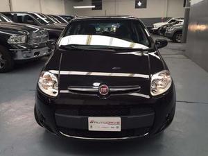 Fiat Palio 1.4 Nuevo Attractive Pack Top 85cv