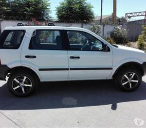 Ford ecosport  impecable