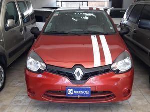Renault Clio Clio Mio
