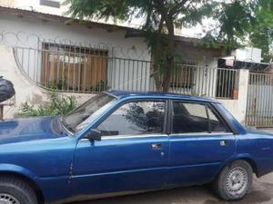 Peugeot 505 Otra Versión usado  kms