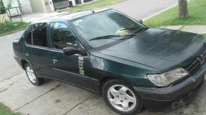 Vendo Peugeot 306 Ful Ful O Permuto