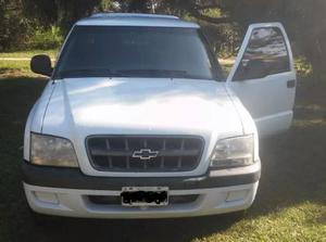 Chevrolet S 10 4x2