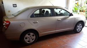 Remis Chevrolet Cobalt  Completo Habilitacion La Plata