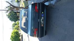 Peugeot 405 GL usado  kms