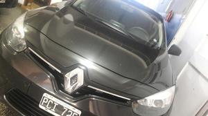 Renault Fluence 1.6 Full Nav Vdo Pto