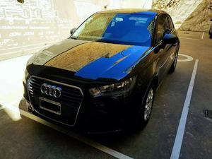 Audi A1 1.2 TFSI Attraction usado  kms
