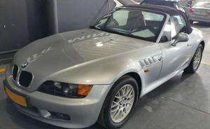 BMW Z3 Otra Versión usado  kms