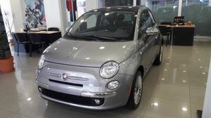 Fiat  Abarth cv