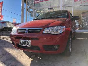Fiat Palio Fire 1.4 usado  kms