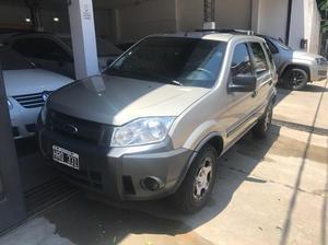 Ford Eco Xl Plus