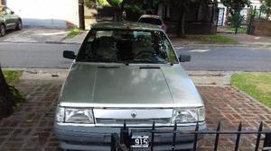 Renault 9 GTL usado  kms