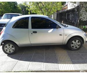 Vendo ford Ka Tatoo