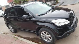 Honda Cr V Lx 4x2 A/t