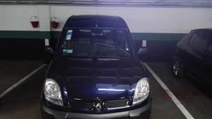 Renault Kangoo Kangoo 2 Authentique Plus