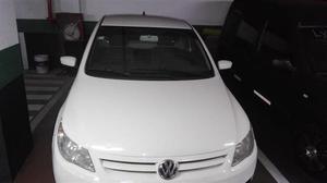 Volkswagen Saveiro 1.6 Format DA AA