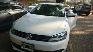 Vendo Volkswagen Vento | 2.5 Luxury MTcv Impecable !