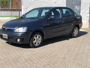 Chevrolet Corsa II CD