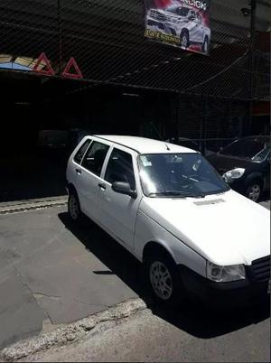 Fiat Uno 13 Full Gnc Exc