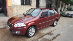 Fiat Siena  Elx Exquisitos Permuto