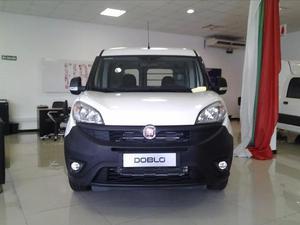 Fiat Doblo Cargo Doblo Cargo