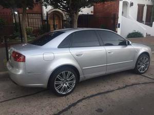 Audi A4 2.0 I