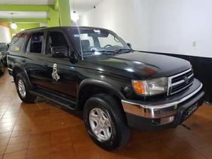 Toyota SW4 SW4 3.0 TD