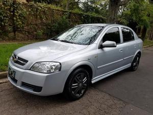 Chevrolet Astra  Liquido $ 130.