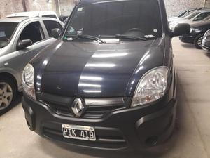 Renault Kangoo 2 Confort 1.6 CD AA DA SVT 1 PL