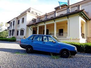 Fiat Duna Sc