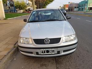 VW Gol en Muy buen estado !!!