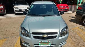 Chevrolet Celta 1.4 Aa/c D/h GNC 3 Ptas