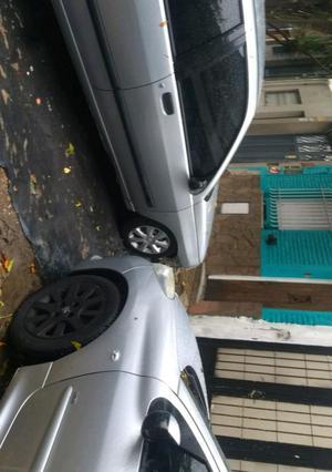 Clio Rn 1.6 Gnc