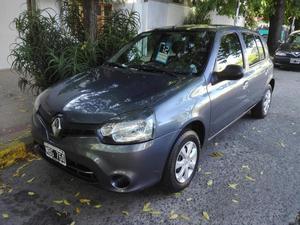 Renault Clio Mio 1.2 Año