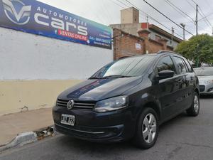 VW SURAN LN 16 CONF IMPECABLE