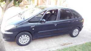 PICASSO 08 2,O FULL FULL $65 MAS C DNI R7M MOTO