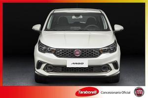 Fiat Argo ARGO HGT V
