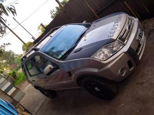 Ford Eco Sport Xlt