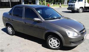 Chevrolet Classic 4 Ptas LS 1.4N AB + ABS
