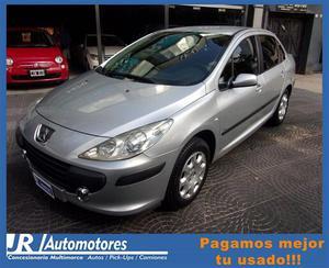 Peugeot ptas. 2.0 Hdi Xr (90cv) (l06)