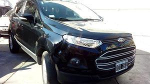 Ford Ecosport  Nafta SE 1,5L