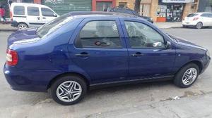 Fiat Siena*full-full*u-n-i-c-o*nafta*permuto-financio*!!!!!!