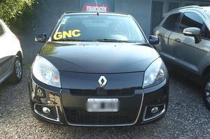 Renault Sandero No Especifica