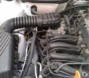 VW GOL FINANCIO.. KM. KM.