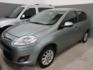 Fiat Palio Atractive 1.4 5P TRANSFERENCIA BONIFICADA