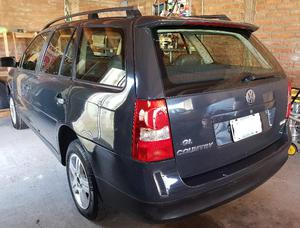 VDO/PTO FINANCIO VOLKSWAGEN GOL COUNTRY  FULL NAFTA 1.6,