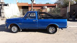 Chevrolet C 10 Mod